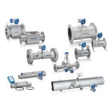 Global Ultrasonic Flowmeter Market