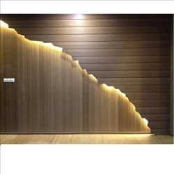 Global Wall Panels Market