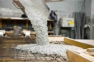 Global Waterproofing Admixture Market