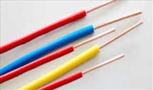 Global Wire Covering Compound Market