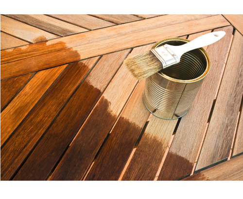 Global Wood Preservatives Market