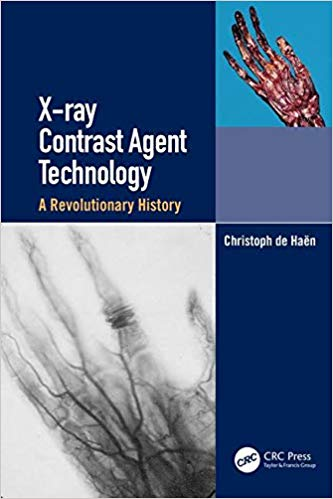 Global X Ray Contrast Agents Market Market